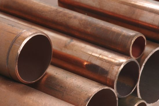 j smith metals ltd pipes