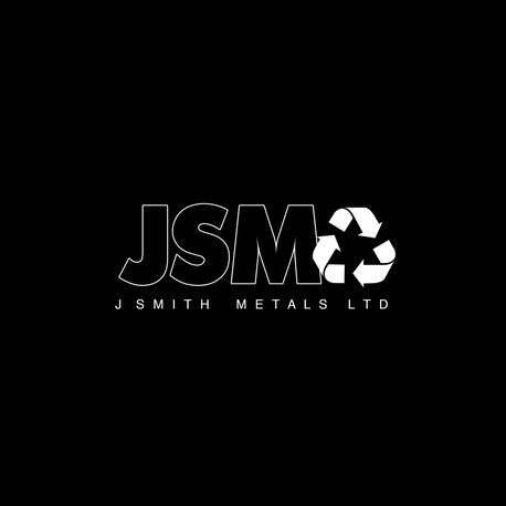 j smith metals ltd logo