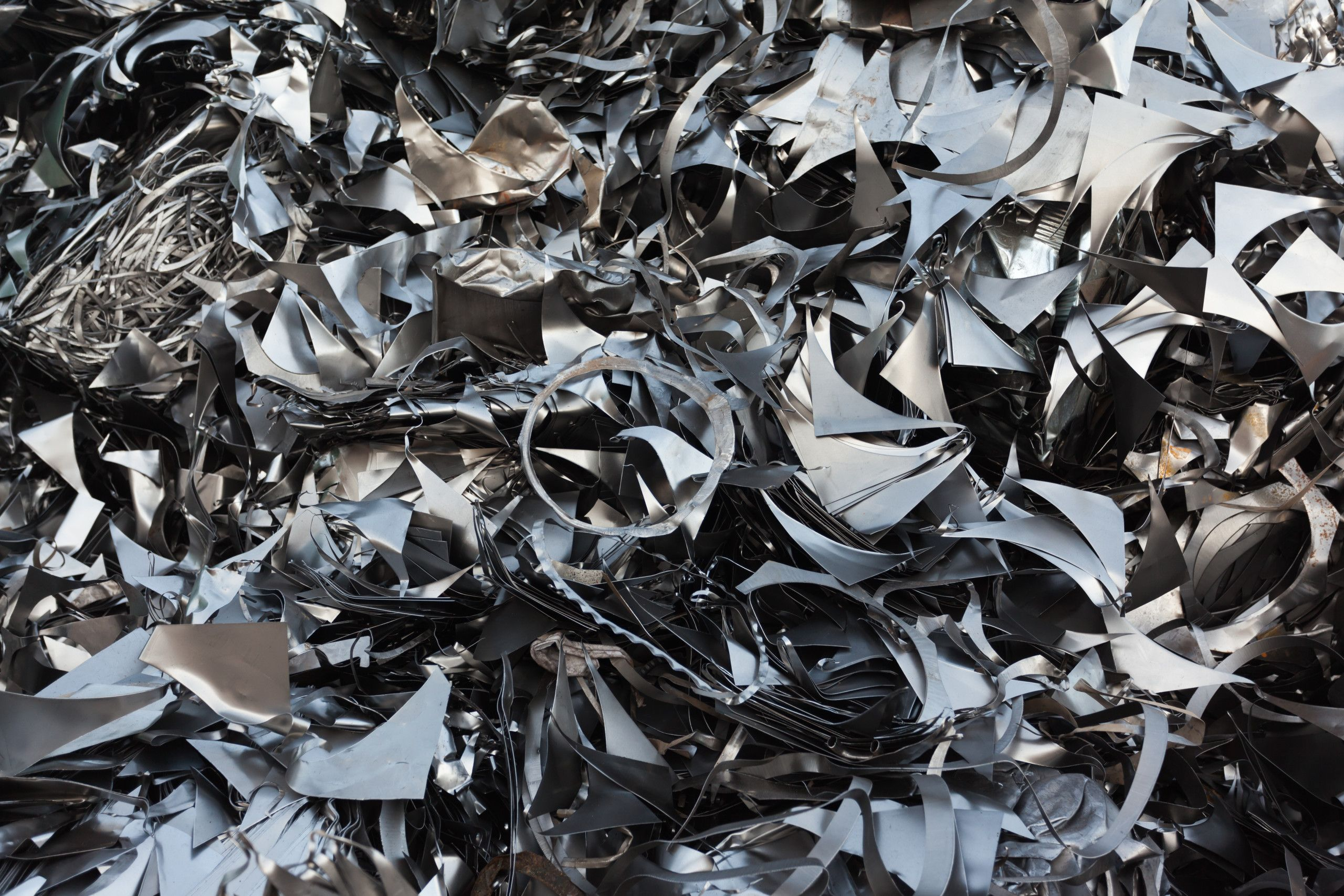 J Smith (Metals) Ltd | Home | Scrap Metal Merchants